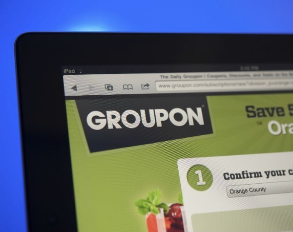 Groupon Australia chief opens up 'warts and all' about the deals sites