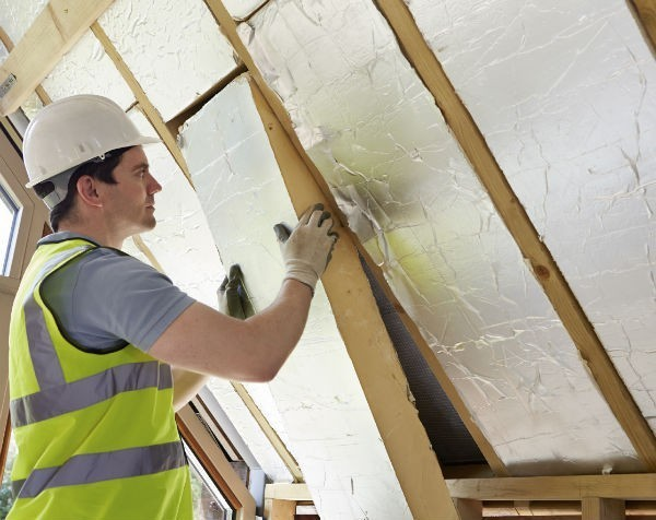 """SMEs to miss out on government compo for failed home insulation scheme: """"The light at the end of the tunnel has been turned off"""""""