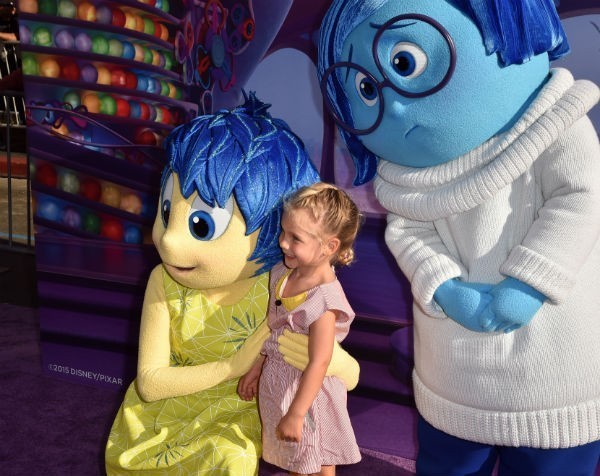 ACCC investigates safety of Inside Out cinema cups as concerned parents take to social media