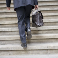 Former Suncorp employee wins unfair dismissal bid following depression