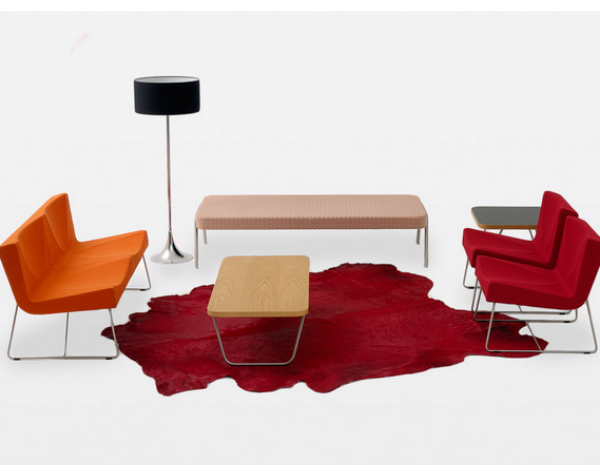 More copycat claims: Furniture designers fall victim to big business design rip-offs