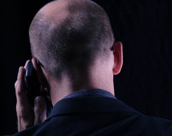 Telco fraud investigator charged with mobile phone fraud and embezzlement