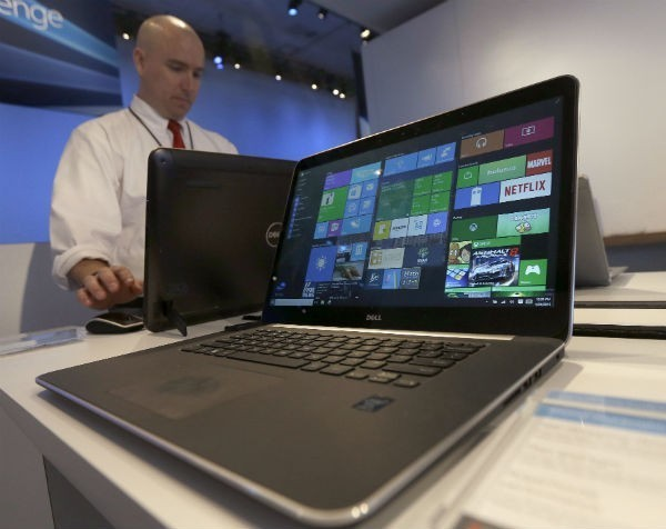 Windows 10 released: Three things your business needs to know about upgrading