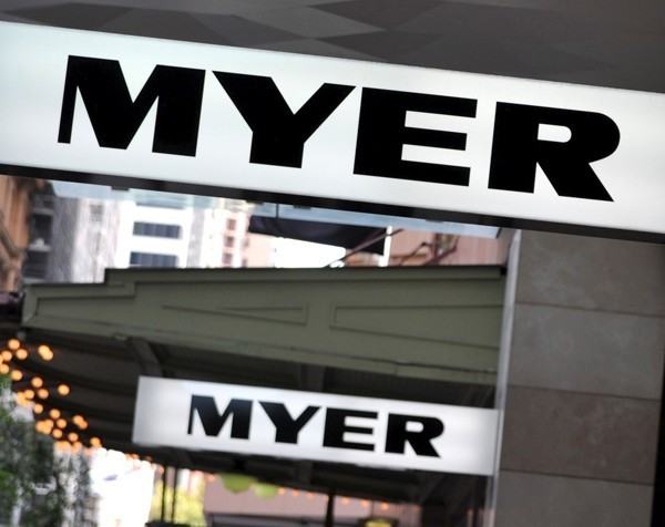 Myer tosses out cleaning company over subcontractor underpayments