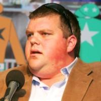 Liquidator calls for arrest warrant for former Rich Lister Nathan Tinkler