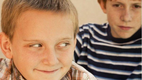 Queensland restaurant bans children under 7 and goes viral on Facebook