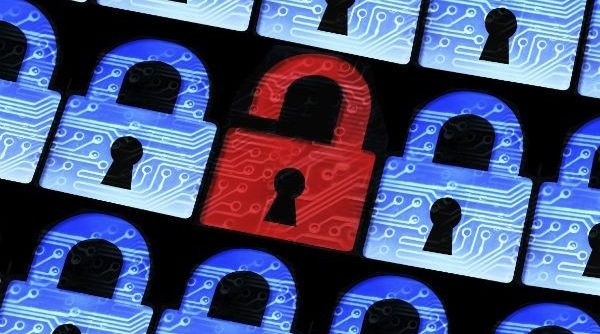 Cyber criminals targeting unwary businesses - report