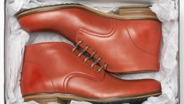 Munro family buys $20 million retail chain Mountfords Shoes