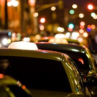 The taxi industry proves how damaging red tape can be: NSW Small Business Minister