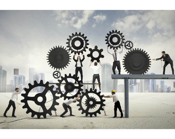 Five ways to let go: Why delegating can fast track your success