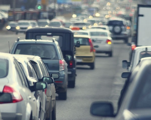 Work-related car expenses: changes coming as ATO scrutiny increases