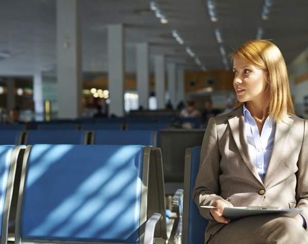 New push for entrepreneurship visa