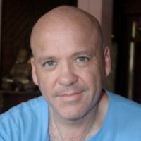 How Russ Gries built a successful YouTube channel