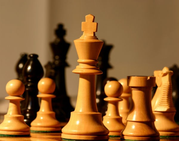 Piece plan: Why M&A is like a game of chess
