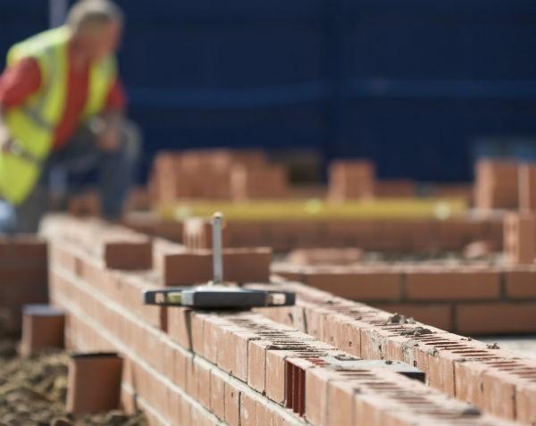 Masterchef's Gary Mehigan sued over $167,000 in allegedly unpaid construction bills