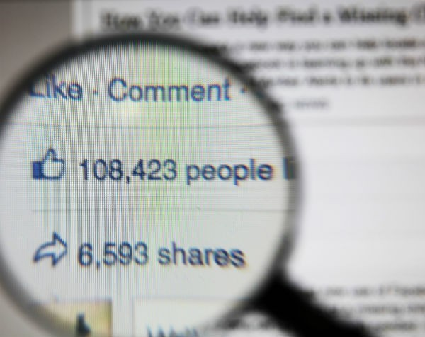 Likely bunch: Best-performing Aussie brands on Facebook revealed