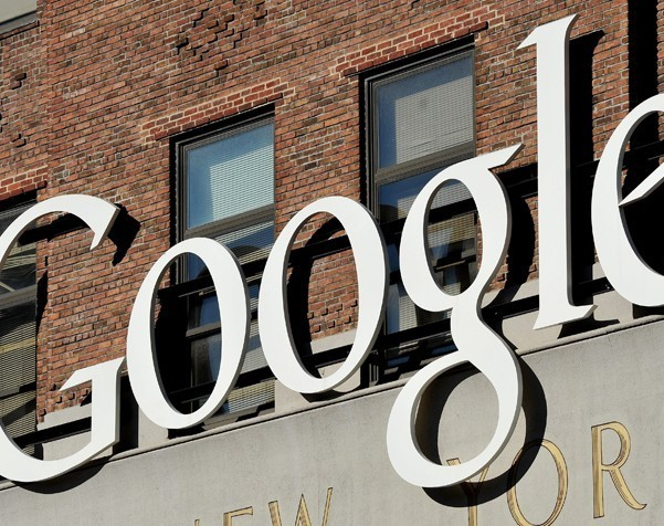 Google restructures into Alphabet: ABC of why your business may also want to 'top hat'