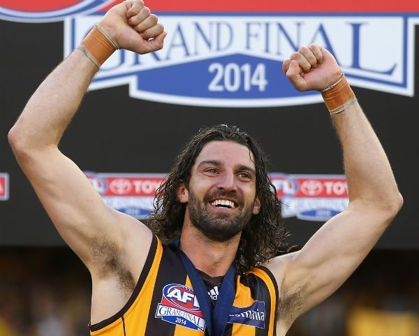 """""""A headache, not a holiday"""": Business groups put the boot into new grand final day off"""