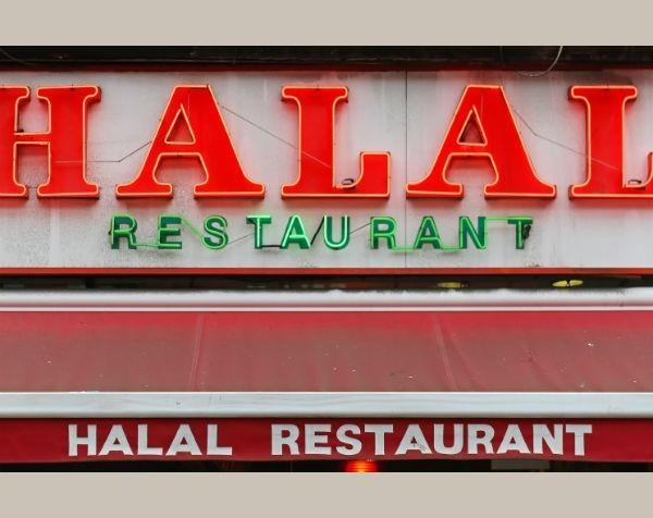 """Bigoted"" anti-halal boycotters hurting Aussie businesses, Senate told"