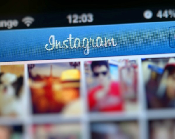 Insta-success: The nitty gritty of what works for businesses on Instagram
