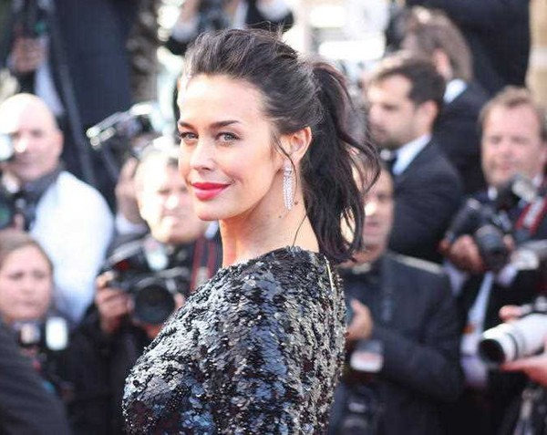Seafolly and Isola by Megan Gale part ways: Why business partnerships are like marriage