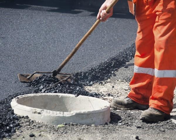 Consumer watchdog warns public to avoid bitumen bandits