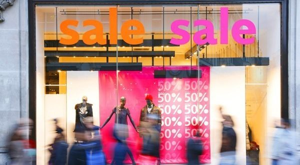 obsolete stock sale