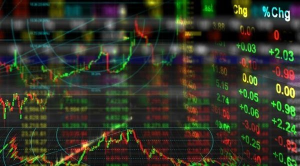 ASX meltdown: Should you panic?