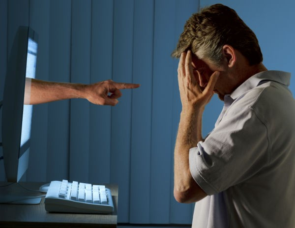 Social media defamation on the rise: how to not get caught up in a costly legal battle