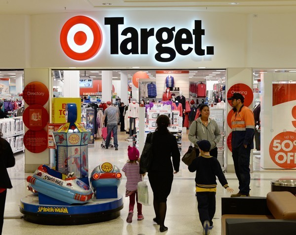 "Target defeats Catch of the Day in battle for ""Tar-jay"" trademark"
