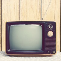Australian arm of TV social network Beamly calls in administrators