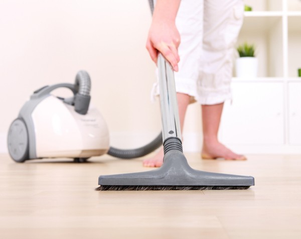 """Lux fined $370,000 for """"unconscionable"""" vacuum cleaner sale"""