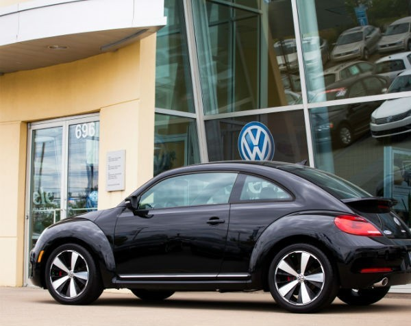 Directors of collapsed Bryan Byrt car dealerships file for bankruptcy