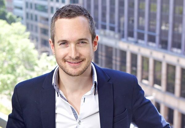 Loan star: ZipMoney raises $5 million and lists on ASX