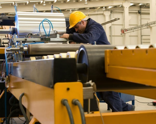 Manufacturer with $40 million in turnover collapses into voluntary administration