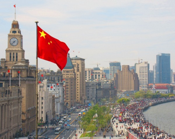 Export essentials: What SMEs should know when expanding to China