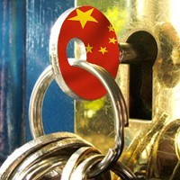 """China Free Trade Agreement fast-tracked into parliament: """"Happy hunting ground for SMEs"""""""