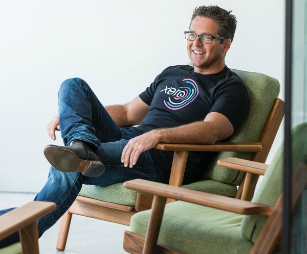Xero to heroes: Why aren't we calling small business owners entrepreneurs?