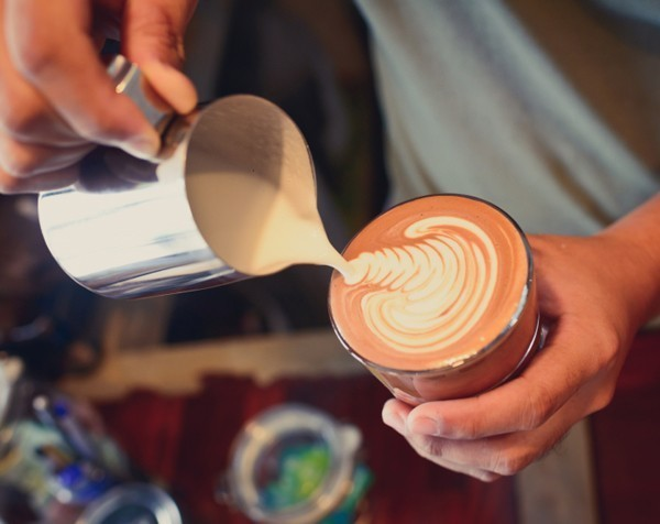 Nescafe in hot water as customers espresso their unhappiness after recipe changes