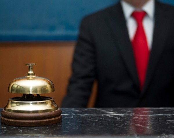 Spotlight on travel websites as ACCC asks hotels and motels to share price concerns