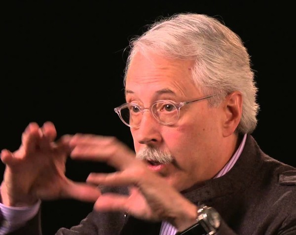 """""""Tradition is tyranny of the dead"""": Gary Hamel's six ways to be an innovative leader"""