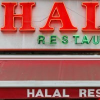Madura Tea owner reveals why he dumped halal certification