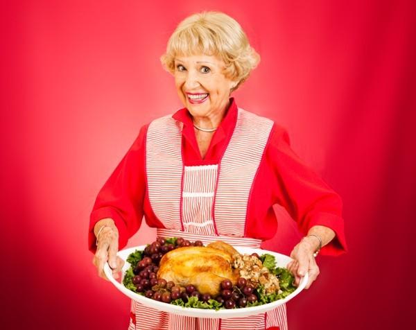 Fowl joke: Steggles feels the heat on social media over 'sexist' Father's Day chicken dinner tweet