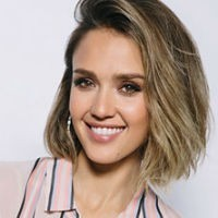 Jessica Alba and Susan Wojcicki's 10 tips for being a woman in tech