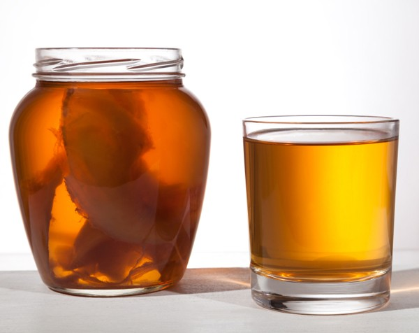 Red tape brouhaha: Small business forced to withdraw 'alcoholic' kombucha tea