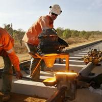 Turnbull govt needs to switch tracks on $10 billion inland rail project