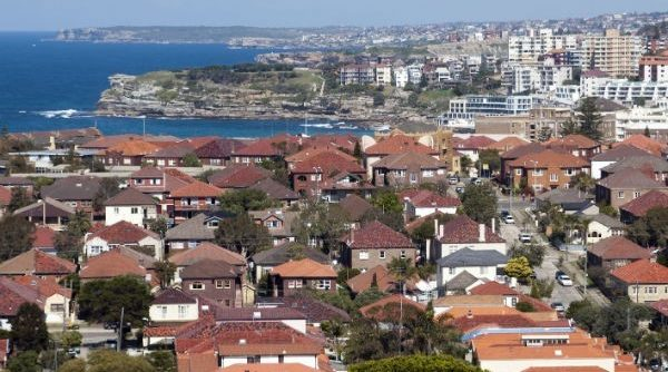 'Excessive' rental property deductions in ATO sights