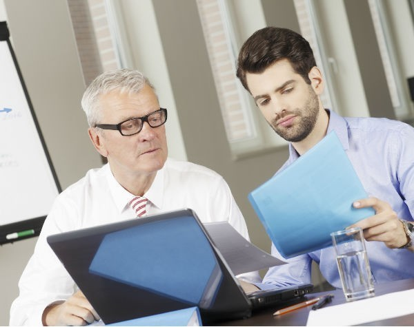 Young SMEs hit harder by corporate tax: OECD report