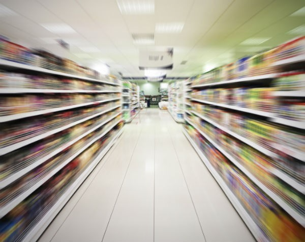 ACCC urges small business to use food and grocery code to keep supermarket giants in check