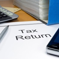 ATO reveals one in five of Australia's largest private companies paid no tax last year